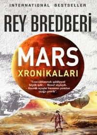 Mars xronikaları