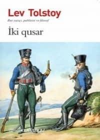iki qusar