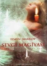 Sevgi magiyası