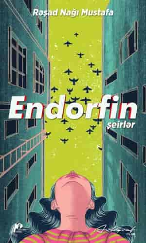 Endorfin