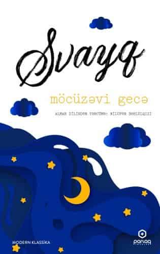 Möcüzəvi gecə