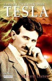 Tesla: Zamanın Ötesindeki Deha