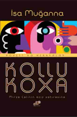 Kollu Koxa