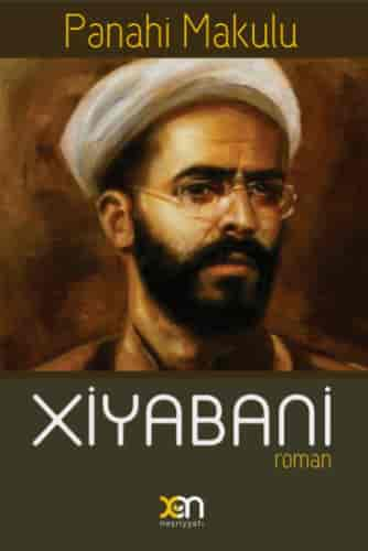 Xiyabani