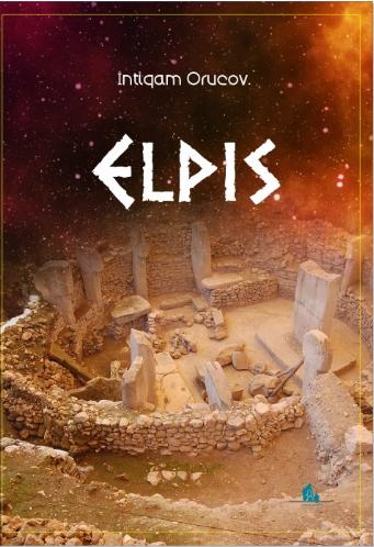 ELPİS